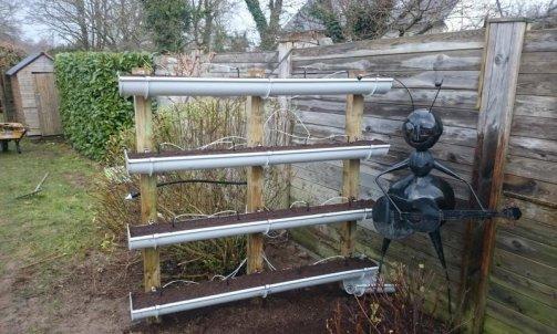 Entretien de jardin Belz